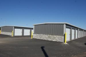 Southside Mini Storage, Inc. - Photo 3