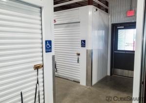 CubeSmart Self Storage - Hutto - 244 Benelli Dr. - Photo 9