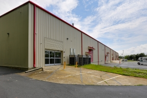 10 Federal Self Storage - 4955 Indiana Ave, Winston Salem, NC 27106 - Photo 5