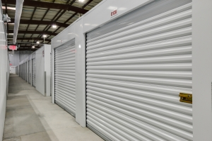 10 Federal Self Storage - 4955 Indiana Ave, Winston Salem, NC 27106 - Photo 10