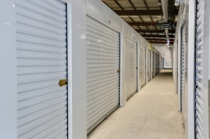 10 Federal Self Storage - 4955 Indiana Ave, Winston Salem, NC 27106 - Photo 11