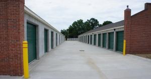 Deerfield Self Storage - Photo 3