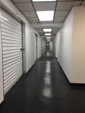 Apple Self Storage - Wauconda - Photo 5