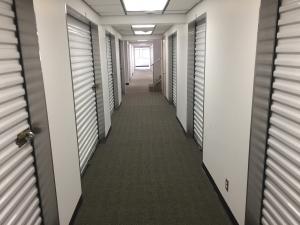 Apple Self Storage - Wauconda - Photo 7