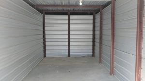 Evansville Self Storage LLC - Photo 4