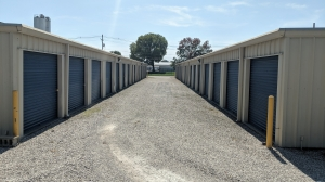 Evansville Self Storage LLC - Photo 6