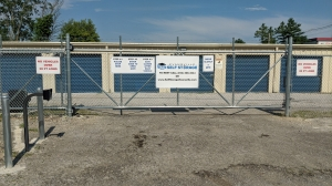 Evansville Self Storage LLC - Photo 10