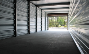 195 Self Storage LLC - Photo 5