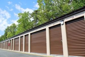 195 Self Storage LLC - Photo 9