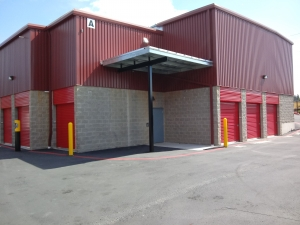 Kent Supreme Self Storage - Photo 3
