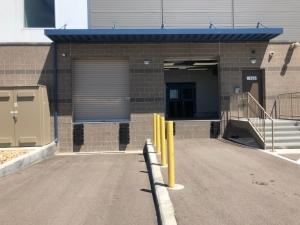 Picture of BlueMountain Self Storage - Loveland/NoCO
