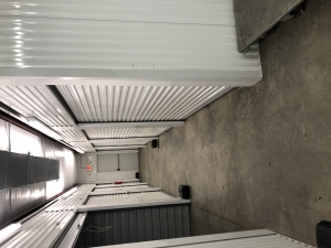 Westside Self Storage - Photo 6