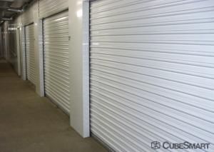 CubeSmart Self Storage - Pittsburgh - 180 Camp Horne Rd. - Photo 2