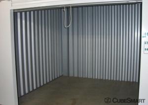 CubeSmart Self Storage - Pittsburgh - 180 Camp Horne Rd. - Photo 3