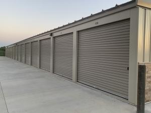 Storage Junction - Photo 4