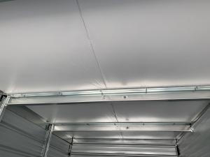 Storage Junction - Photo 8