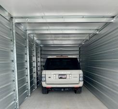 Storage Junction - Photo 9