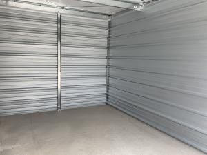 Storage Junction - Photo 11