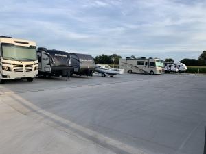 Storage Junction - Photo 12