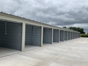 Storage Junction - Photo 13