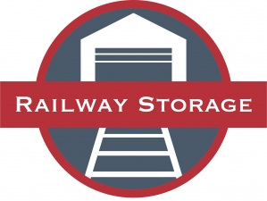 Railway Storage - Photo 1