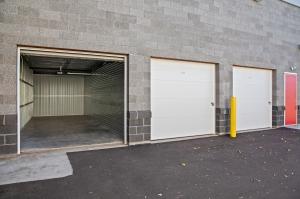 US Storage Centers - Minneapolis - Photo 2