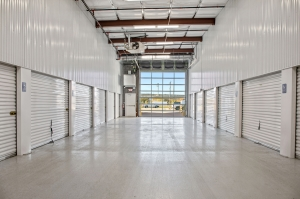 US Storage Centers - Minneapolis - Photo 5