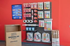 US Storage Centers - Minneapolis - Photo 12