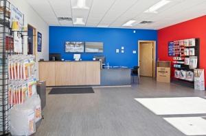 US Storage Centers - Minneapolis - Photo 13