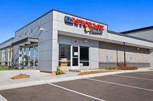 US Storage Centers - Minneapolis - Photo 1