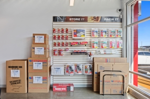 US Storage Centers - Compton - Photo 8