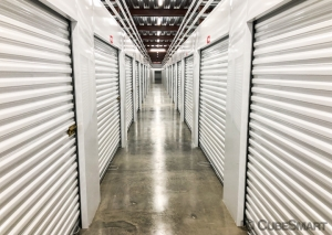 Image of CubeSmart Self Storage - Murfreesboro - 2148 Medical Center PKWY Facility on 2148 Medical Center Parkway  in Murfreesboro, TN - View 3