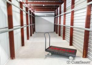 Picture of CubeSmart Self Storage - San Antonio - 1426 N. PanAm EXPY