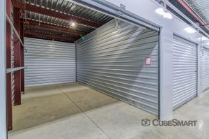 Image of CubeSmart Self Storage - San Antonio - 1426 N. PanAm EXPY Facility on 1426 North PanAm Expressway  in San Antonio, TX - View 2