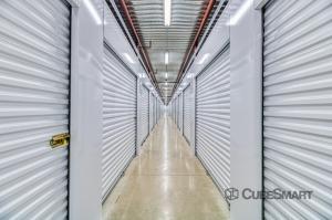 Image of CubeSmart Self Storage - San Antonio - 1426 N. PanAm EXPY Facility on 1426 North PanAm Expressway  in San Antonio, TX - View 3
