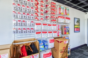 CubeSmart Self Storage - San Antonio - 1426 N. PanAm EXPY - Photo 9