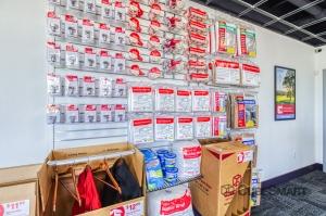CubeSmart Self Storage - San Antonio - 1426 N. PanAm EXPY - Photo 9