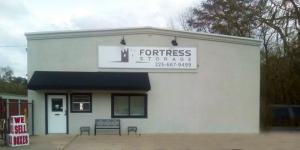 Fortress Storage - Photo 3