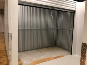 Right Move Storage - Ridgmar Mall - Photo 6