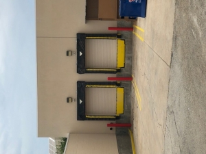 Right Move Storage - Ridgmar Mall - Photo 7