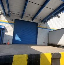 Image of A To Z Self Storage - Orange - 245 Snyder Street Facility on 245 Snyder Street  in Orange, NJ - View 3