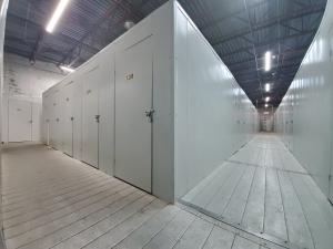 Image of A To Z Self Storage - Orange - 245 Snyder Street Facility at 245 Snyder Street  Orange, NJ