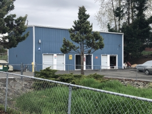 Picture of Trojan Storage of Bothell