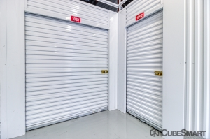 CubeSmart Self Storage - Lakewood - 6206 W. Alameda Ave. - Photo 4