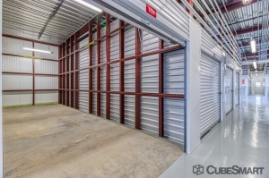 CubeSmart Self Storage - Lakewood - 6206 W. Alameda Ave. - Photo 5