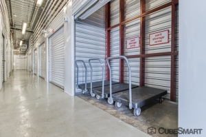 CubeSmart Self Storage - Lakewood - 6206 W. Alameda Ave. - Photo 6