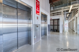 CubeSmart Self Storage - Lakewood - 6206 W. Alameda Ave. - Photo 7