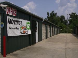 Wolf Creek Storage - Photo 3