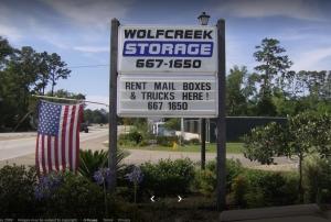 Wolf Creek Storage - Photo 1