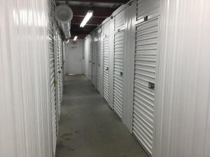 Life Storage - Columbia - 2648 Two Notch Road - Photo 2